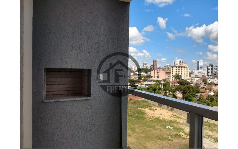 apartamento+novo+rio branco+otimo+2dormitorios (10