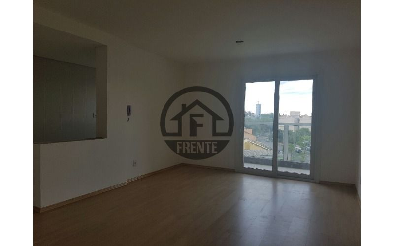 apartamento+novo+rio branco+otimo+2dormitorios (8)