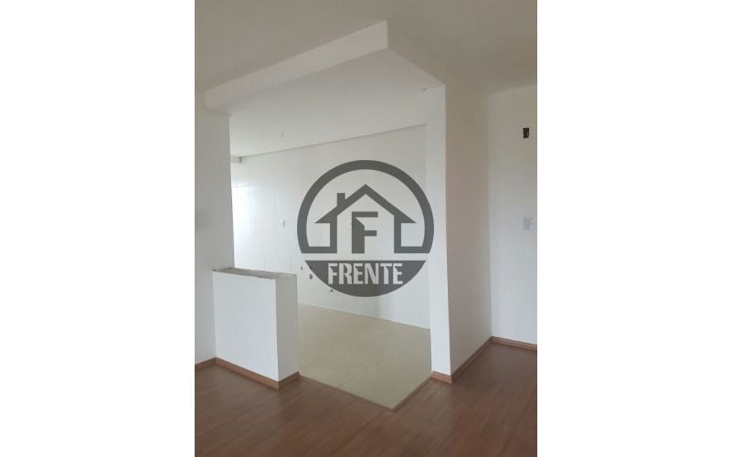 apartamento+novo+rio branco+otimo+2dormitorios (5)