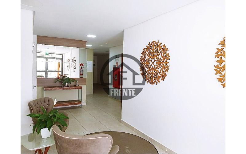 apartamento+novo+rio branco+otimo+2dormitorios (2)