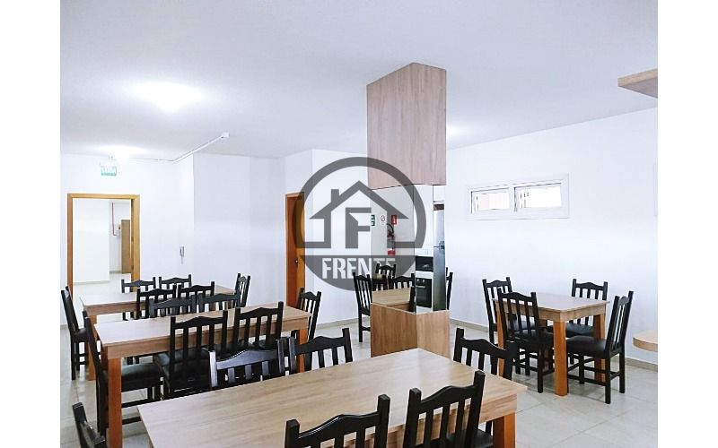 apartamento+novo+rio branco+otimo+2dormitorios (11
