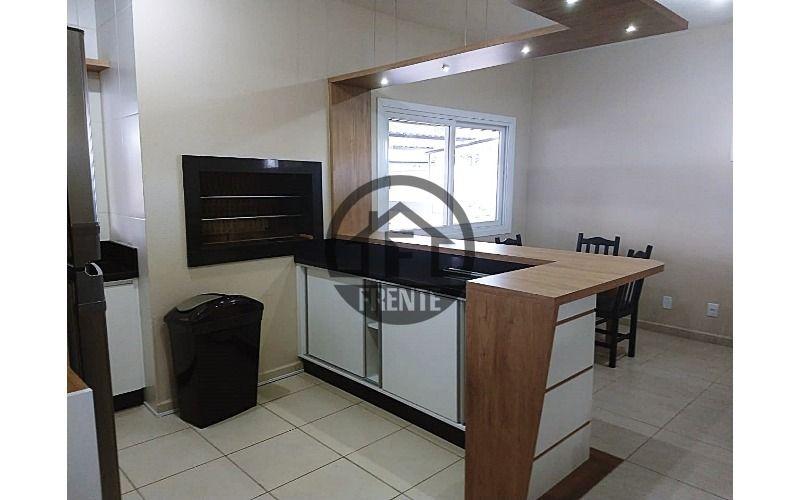 apartamento+novo+rio branco+otimo+2dormitorios (13