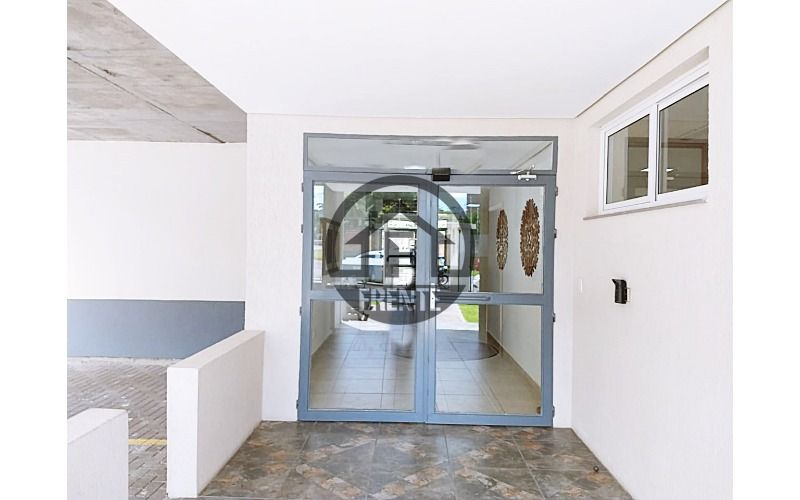 apartamento+novo+rio branco+otimo+2dormitorios (1)