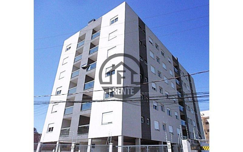 apartamento+novo+rio branco+otimo+2dormitorios (0)