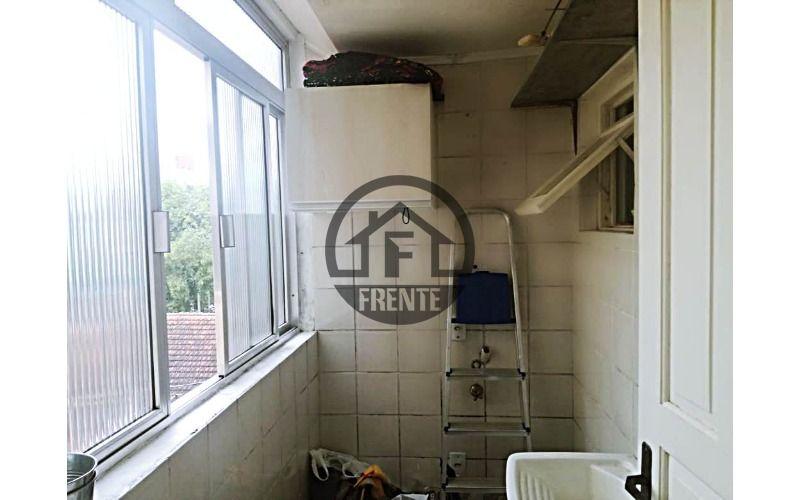 venda+apartamento+1+dormitorio+centro+sao+leopoldo