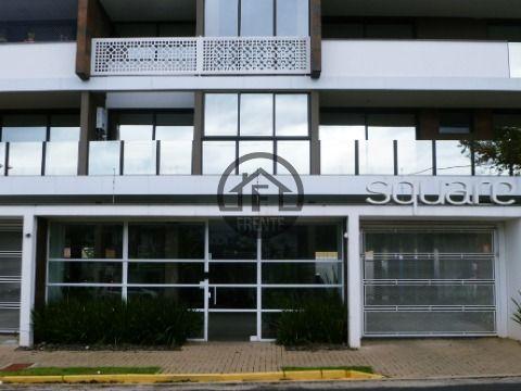 SÃO JOSÉ / São Leopoldo