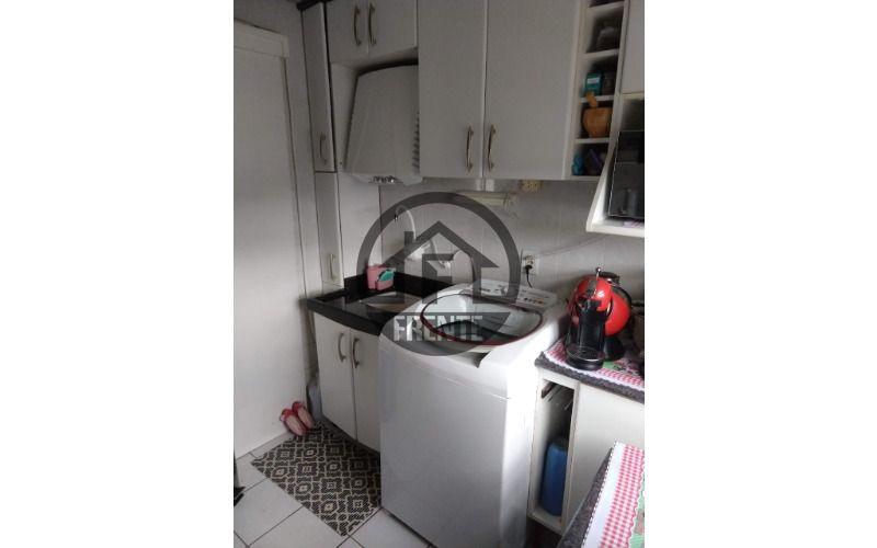 apto+2+dormitórios+3+ar+condicionados+1vaga+perto+