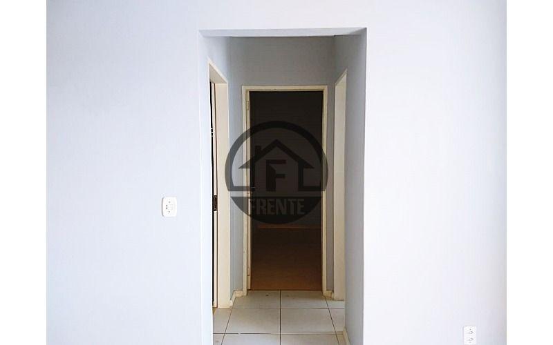 apto+morada+bosque+2+dormitorios+frente+imoveis+sa