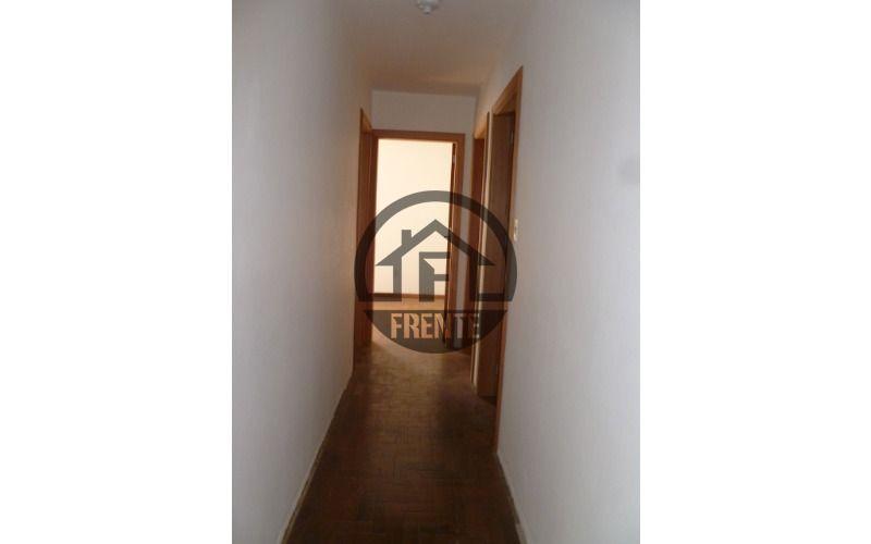 apto+3+dormitórios+centro+São+Leopoldo (11).JPG
