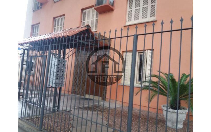 apto+3+dormitórios+centro+São+Leopoldo (2)