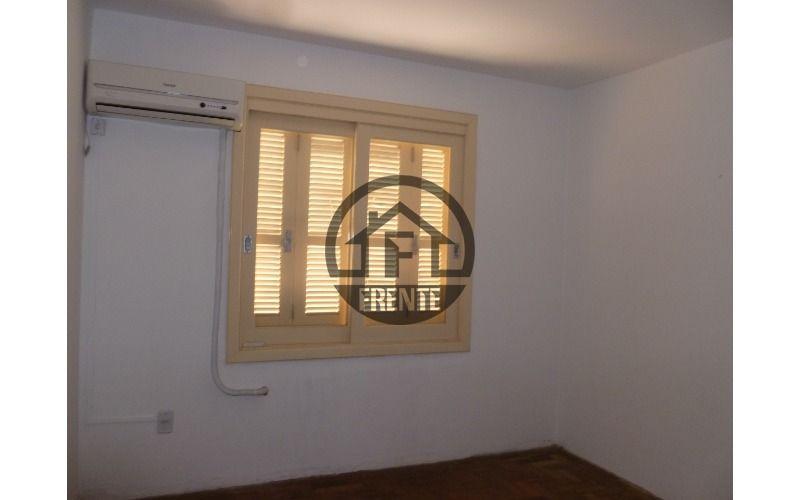 apto+3+dormitórios+centro+São+Leopoldo (13).JPG