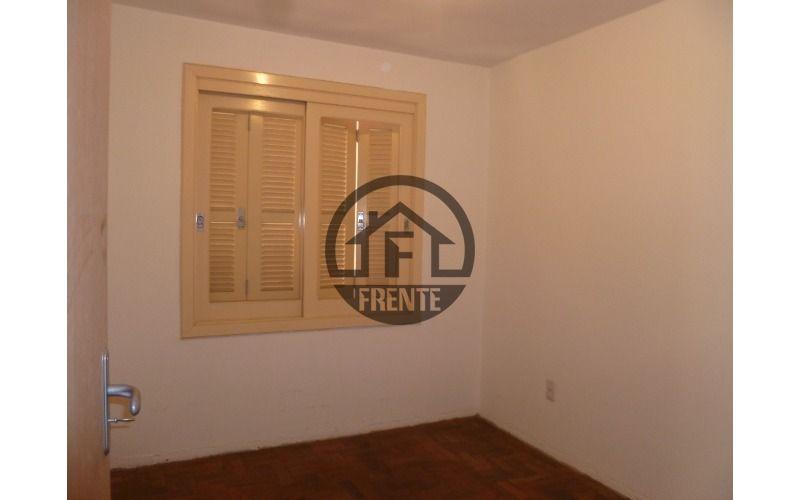 apto+3+dormitórios+centro+São+Leopoldo (12).JPG