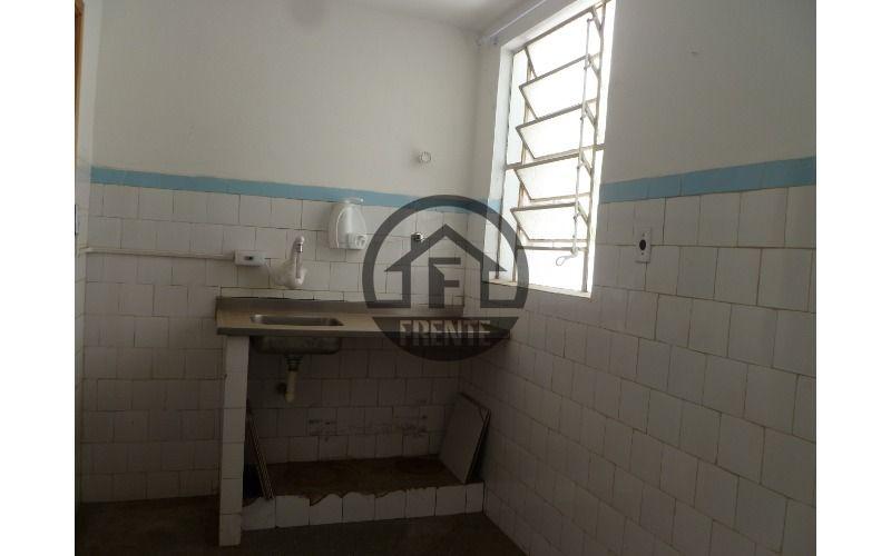 apto+3+dormitórios+centro+São+Leopoldo (9).JPG
