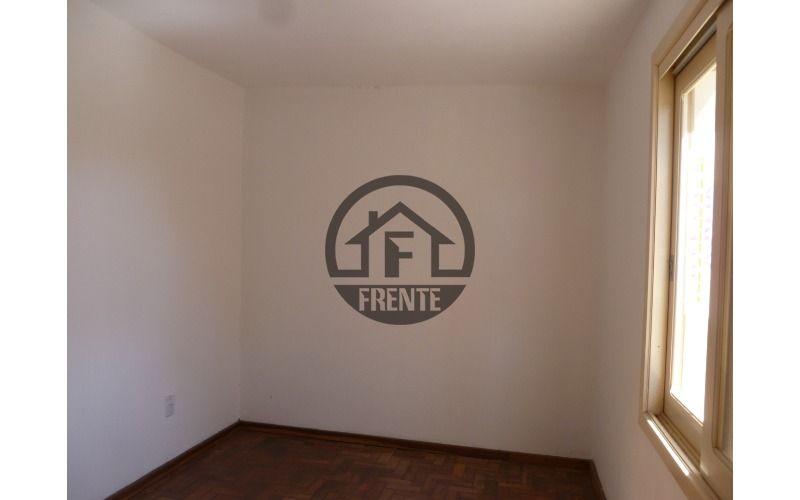 apto+3+dormitórios+centro+São+Leopoldo (14).JPG