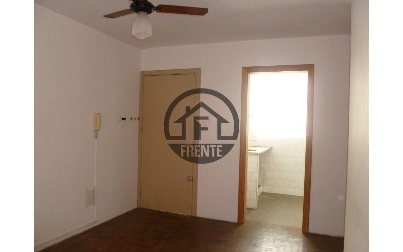 apto+3+dormitórios+centro+São+Leopoldo (7).JPG