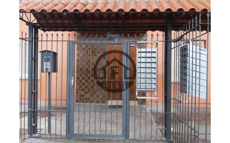 apto+3+dormitórios+centro+São+Leopoldo (3)