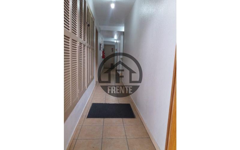 apto+3+dormitórios+centro+São+Leopoldo (4)