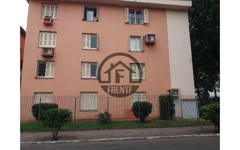 apto+3+dormitórios+centro+São+Leopoldo (1)