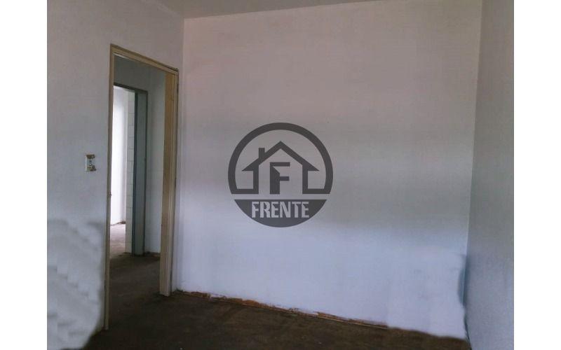 1 Apto+2+dormitórios+centro+Sapucaia+condominio+po