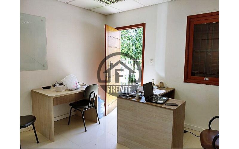 casa+comercial+sao+leopoldo+frente+imoveis (5).jpe