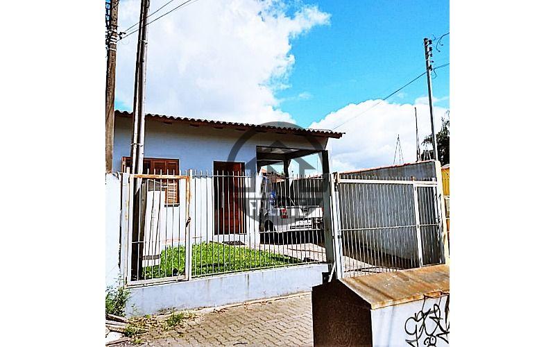 casa+comercial+sao+leopoldo+frente+imoveis (2).jpe