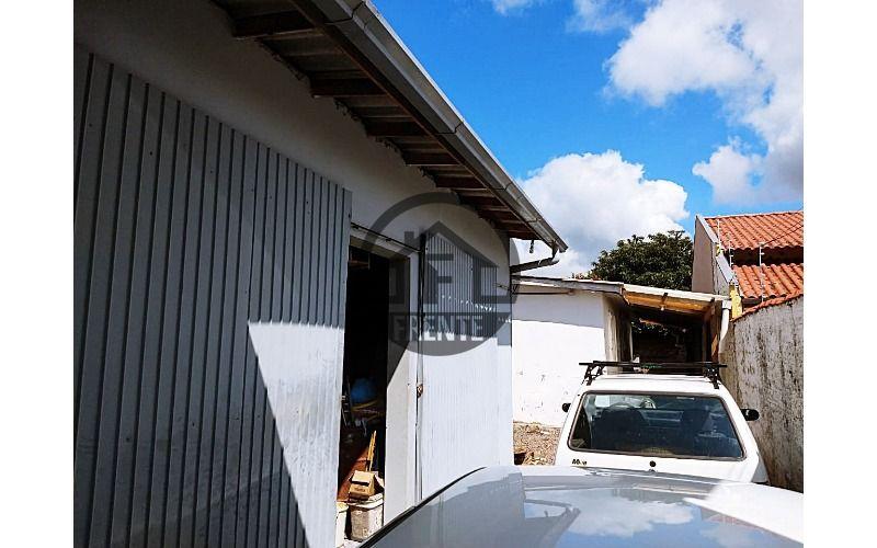 casa+comercial+sao+leopoldo+frente+imoveis (7).jpe
