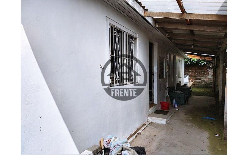 casa+comercial+sao+leopoldo+frente+imoveis (8).jpe