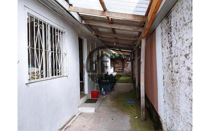 casa+comercial+sao+leopoldo+frente+imoveis (9).jpe