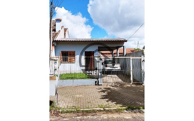 casa+comercial+sao+leopoldo+frente+imoveis (1).jpe