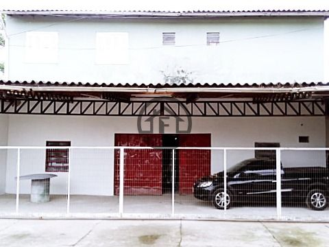Casa|Pinheiro