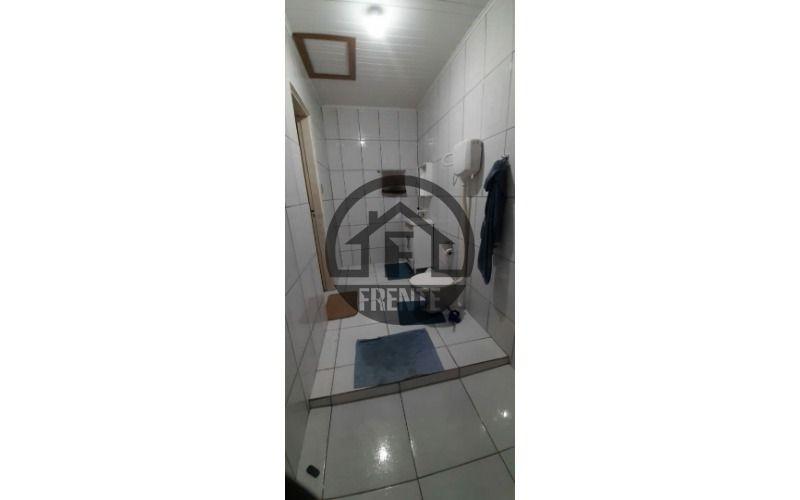 casa+vicentina+sao+leopoldo+frente+imoveis+barato