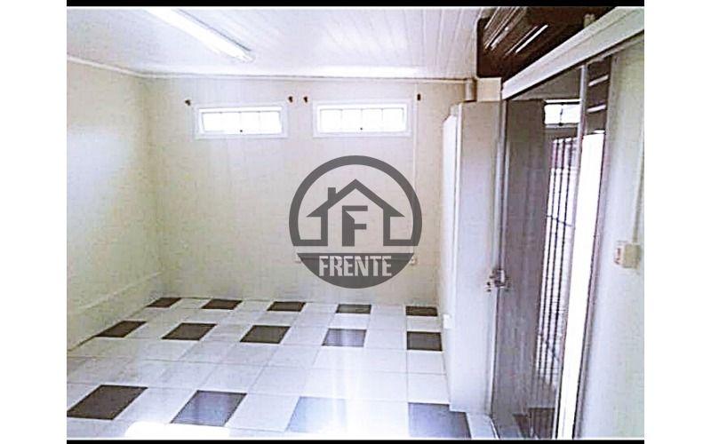 casa+comercial+vende+campina+localização+sa+leopol