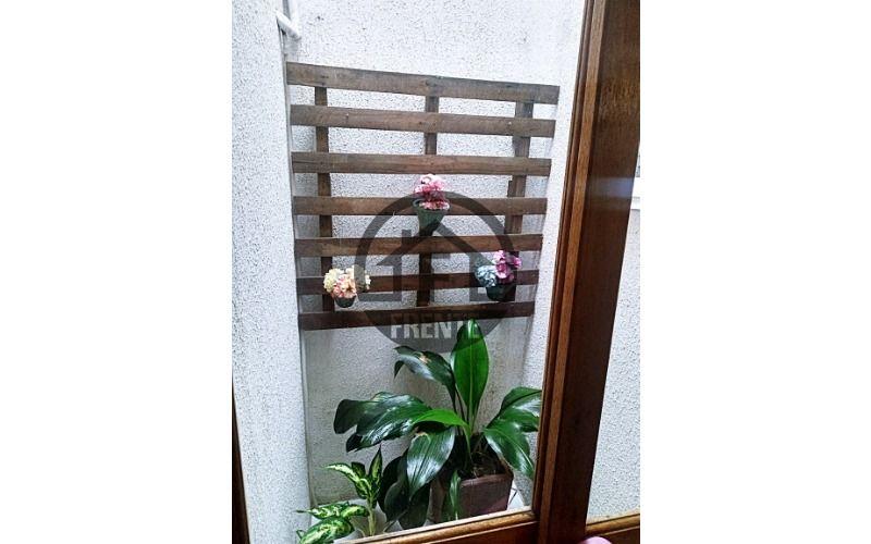 casa+campina+linda+oportunidade+frente+imoveis+sao