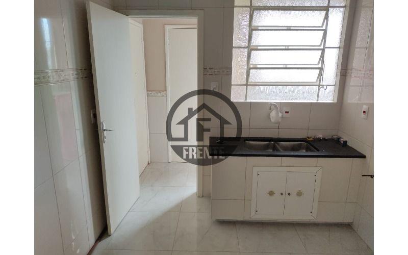 apartamento+centro+sao+leopoldo+venda+imoveis (24)