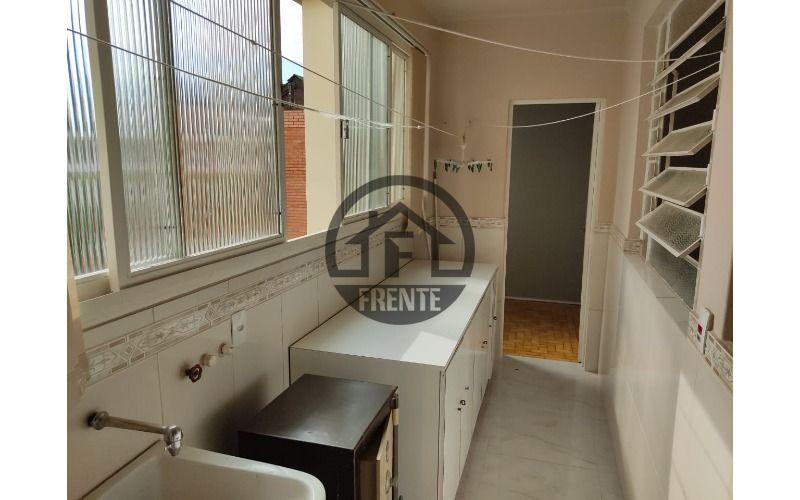 apartamento+centro+sao+leopoldo+venda+imoveis (14)