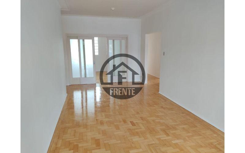 apartamento+centro+sao+leopoldo+venda+imoveis (6)