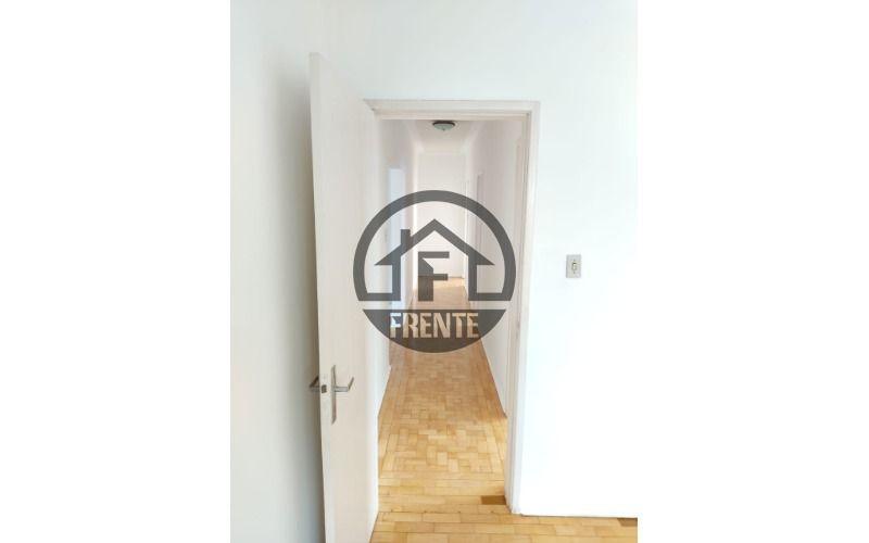 apartamento+centro+sao+leopoldo+venda+imoveis (23)