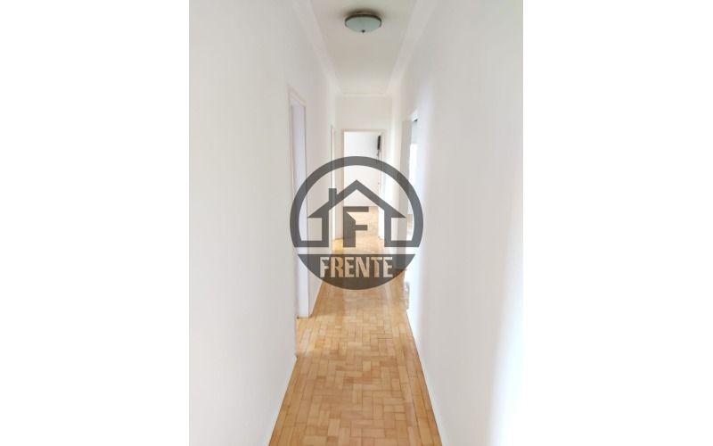 apartamento+centro+sao+leopoldo+venda+imoveis (8)