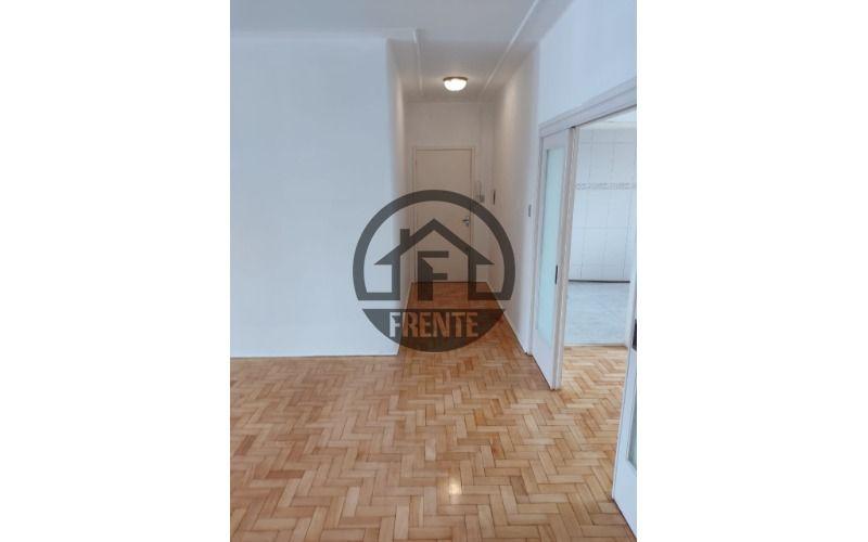 apartamento+centro+sao+leopoldo+venda+imoveis (26)