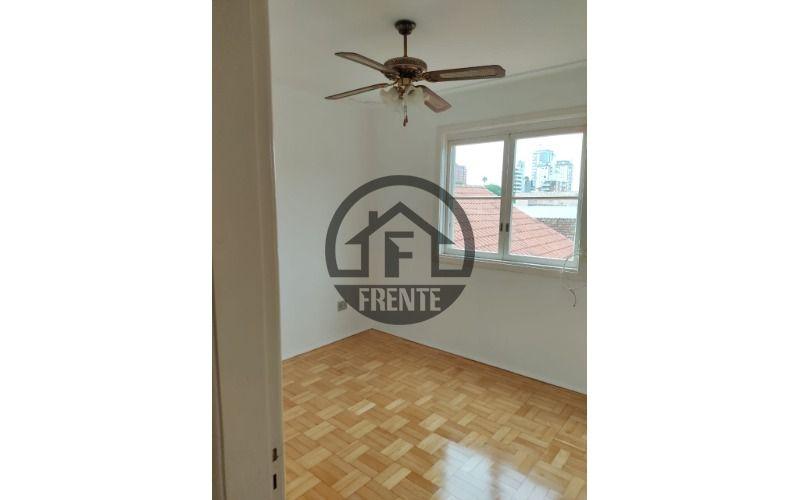 apartamento+centro+sao+leopoldo+venda+imoveis (3)