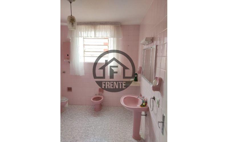 apartamento+centro+sao+leopoldo+venda+imoveis (22)
