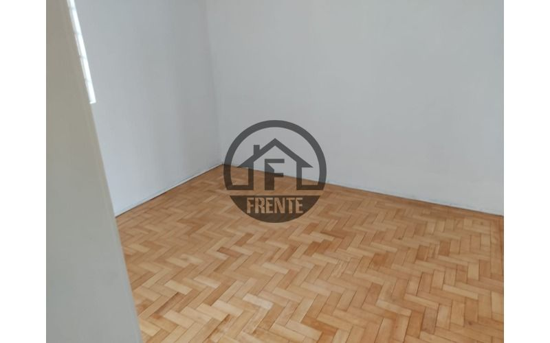 apartamento+centro+sao+leopoldo+venda+imoveis (2)