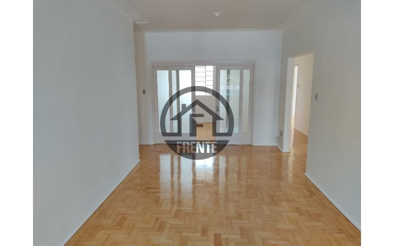 apartamento+centro+sao+leopoldo+venda+imoveis (21)