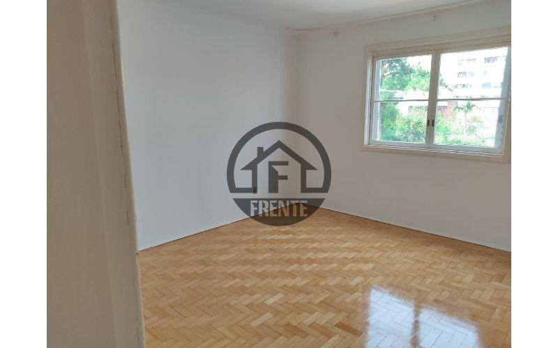 apartamento+centro+sao+leopoldo+venda+imoveis (1)