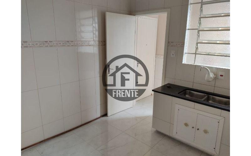 apartamento+centro+sao+leopoldo+venda+imoveis (12)
