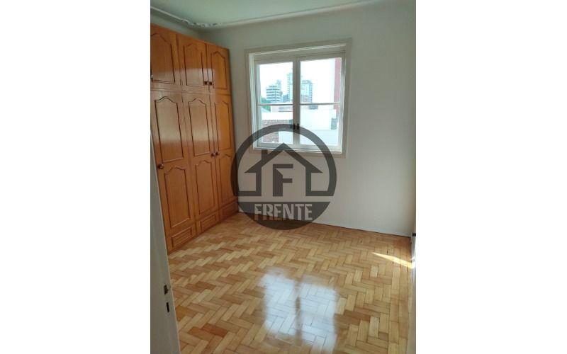 apartamento+centro+sao+leopoldo+venda+imoveis (4)