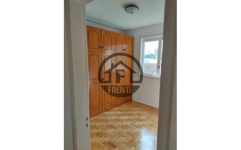 apartamento+centro+sao+leopoldo+venda+imoveis (25)