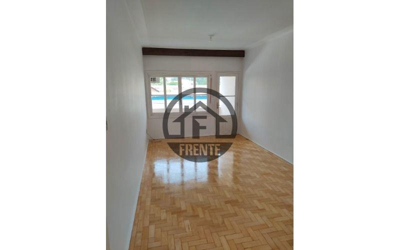 apartamento+centro+sao+leopoldo+venda+imoveis (18)