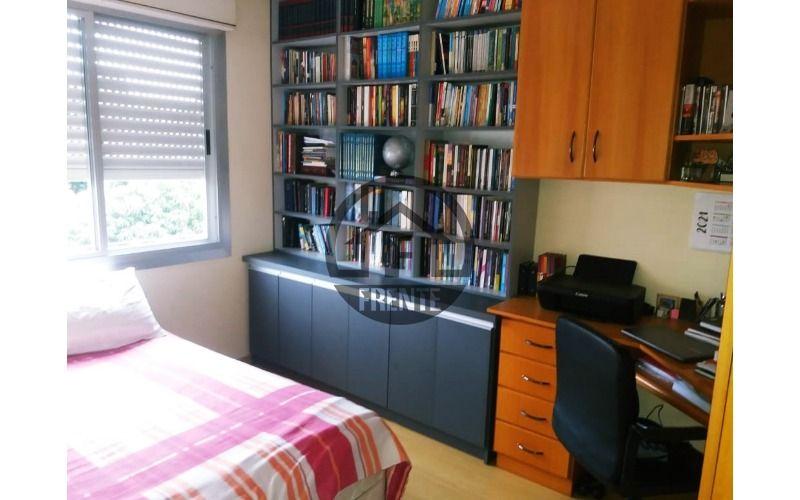 apto+2+dormitórios+ar+condicionados+1+vaga+perto+E