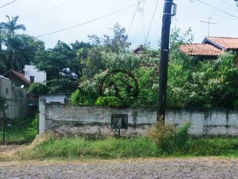 RIO BRANCO / São Leopoldo